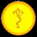 Hindi Aarti Sangrah Digital icon