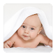 White Noise Baby Download for PC Windows 10/8/7