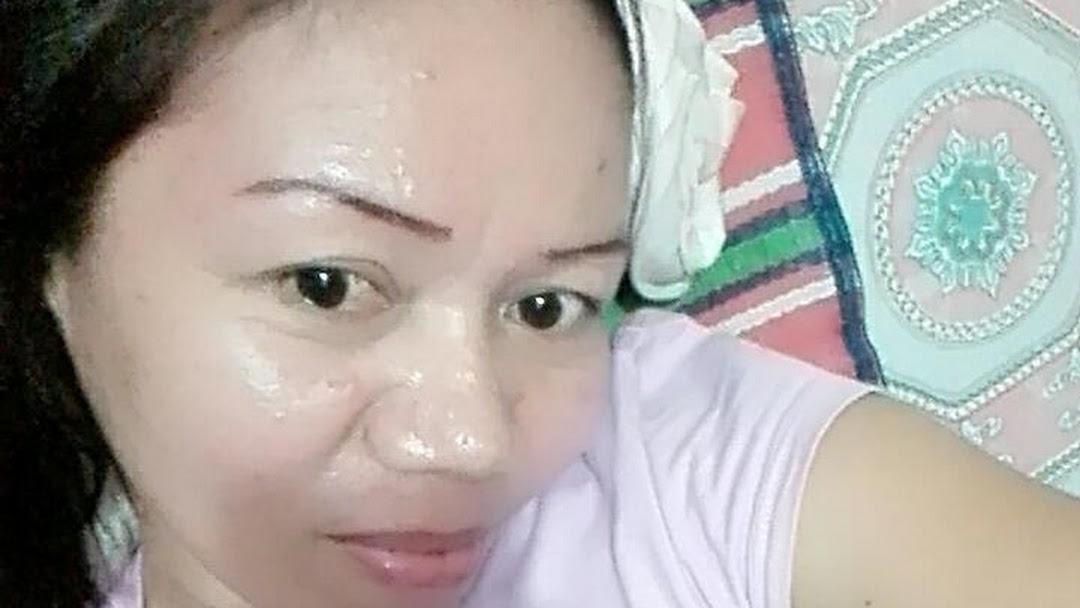 Therapist female de oro massage in cagayan 02
