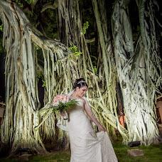 Wedding photographer Paolo Forero (PaoloForero). Photo of 06.07.2017