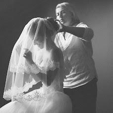 Wedding photographer Snizhana Nikonchuk (snizhana). Photo of 31.07.2015