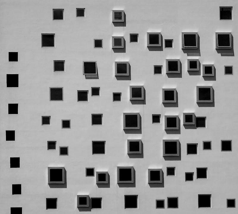 Windows di soldato