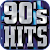 Top Hits of The 90\'s file APK Free for PC, smart TV Download