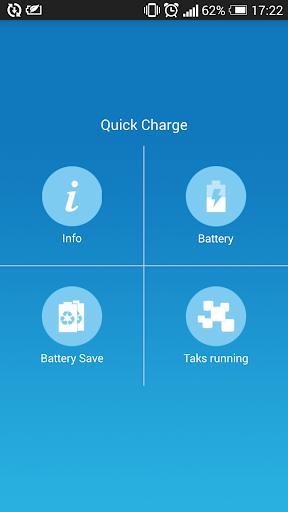 玩免費工具APP|下載Fast charger app不用錢|硬是要APP