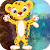 Kavi Escape Game 459 Little Leopard Rescue  Game file APK Free for PC, smart TV Download
