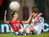 Koen Persoons verhuist van OHL naar Royal Knokke FC