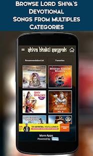 Shiva Bhakti Sanghra - náhled