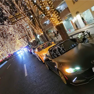 TT ロードスター 8JCESF S-Line 2015のカスタム事例画像 中山ジャス子 AudiTTR8Jさんの2019年12月10日20:15の投稿