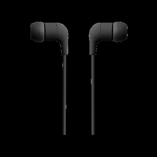 AIAIAI Pipe 2.0 USB-C Earphones