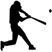 Baseball 2015 Schedule