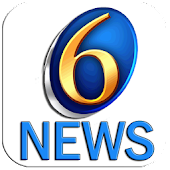 WLNS 6 News | Lansing, Jackson