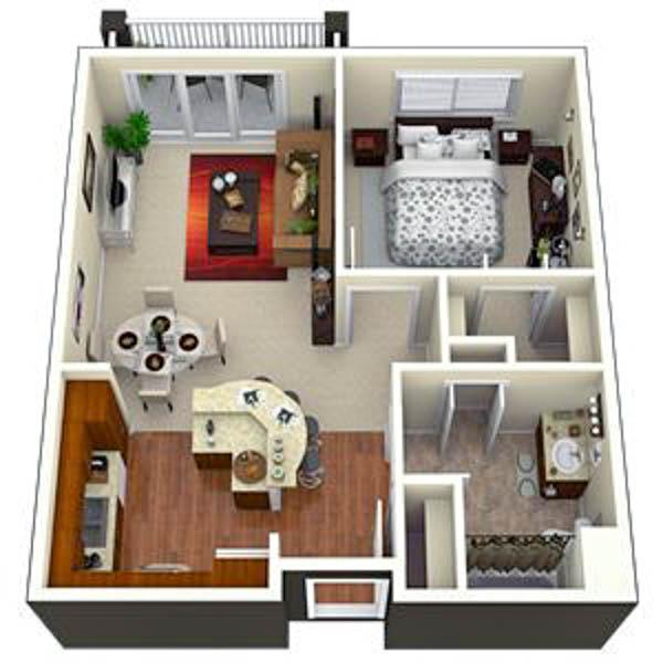 3d House Plan Designs Apps On Google Play
