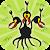 Alien Evolution file APK Free for PC, smart TV Download