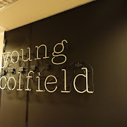 youngcolfield