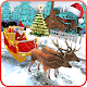 Christmas Rush 2019 for PC-Windows 7,8,10 and Mac