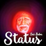 Sai Baba Status Icon