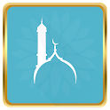 FaceKaaba: Mosque Prayer Times icon