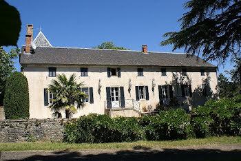 propriété à Caussade (82)