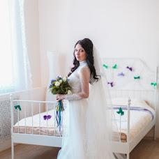 Wedding photographer Oleg Olisov (LightSt). Photo of 25.05.2015