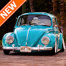 download Classic Cars Wallpapers apk