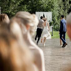 Wedding photographer Dima Sikorskiy (sikorsky). Photo of 11.07.2018