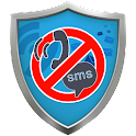 Call And SMS BlackList icon