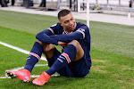 """Mbappé heeft het gehad in Frankrijk en hint naar vertrek bij PSG: """"Die kritische benadering is anders voor Franse spelers die in het buitenland voetballen"""""""