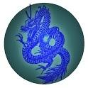Nジェクト・ドラゴン icon