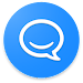HipChat - Chat Built for Teams icon