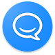 HipChat - Chat Built for Teams v3.9.024