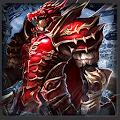 Mu Diablo Game MMORPG