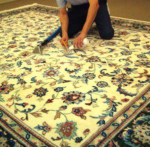 地毯清洁伊普斯维奇