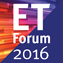 ET Forum 2016 icon