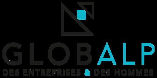 Logo Miniature Globalp