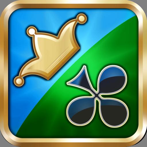 Durak Online HD (game)