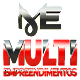 Download Multi Empreendimentos For PC Windows and Mac