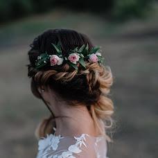 Esküvői fotós Zalan Orcsik (zalanorcsik). Készítés ideje: 22.09.2018