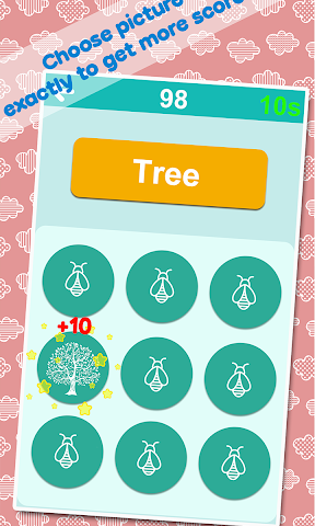 android Learn English For Child Screenshot 3