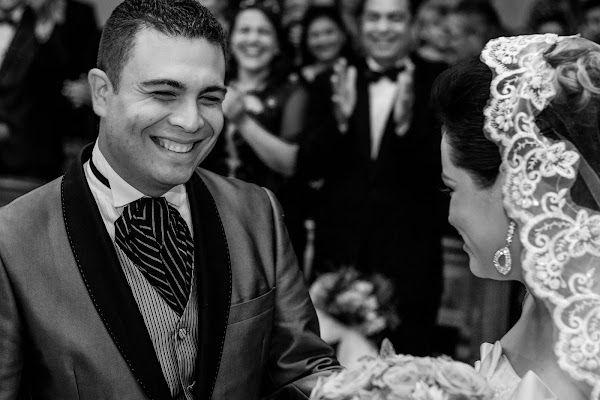 Fotógrafo de bodas Carlos joezer Rosas (joezer0404). Foto del 17.10.2017