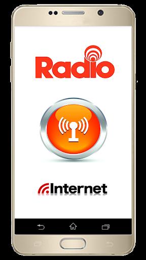 이슬람 라디오