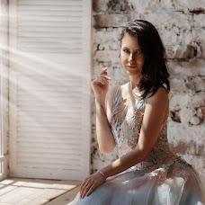Wedding photographer Stanislav Petrov (StanislavPetrov). Photo of 11.07.2018