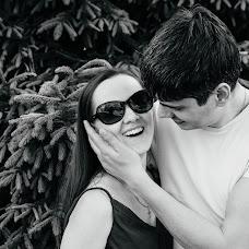 Wedding photographer Vera Albrekht (Vera17Albrekht). Photo of 30.06.2018