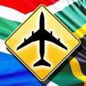 Cape Town Travel Guide icon