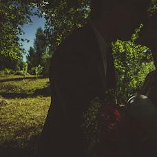 Wedding photographer Anton Rossi (AntonRossi). Photo of 22.08.2013