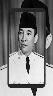 Download Soekarno Wallpaper Apk Latest Version App For Pc