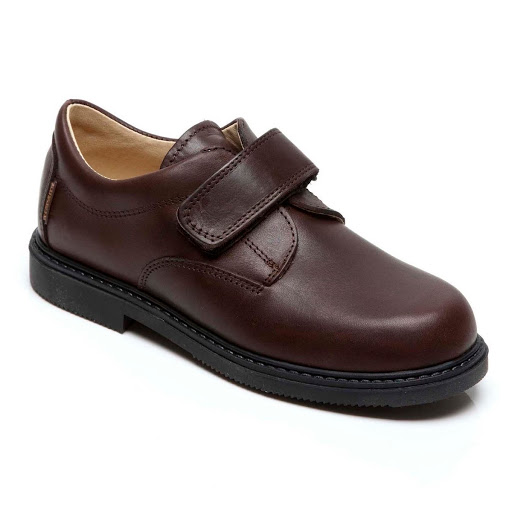 Primary image of Step2wo Mathew - Classic Hook and Loop Shoe