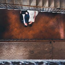Wedding photographer Marco Nava (studio). Photo of 02.07.2015