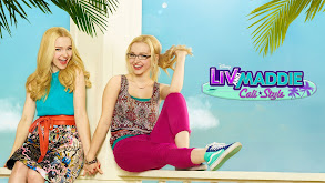 Liv and Maddie: Cali Style thumbnail