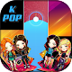 BlackPink : Piano Tiles APK