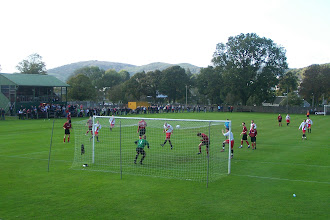 Photo: 24/09/11 v Inverurie Loco Works (Scottish Cup 1st Rd) 1-6 - contributed by Gary Spooner